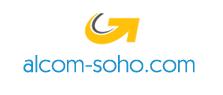 alcom-soho.com