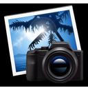 web/assets/stylesheet/images/noimage.png